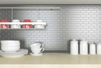 Fabulous Blog Articles within Good quality How To Grout Backsplash