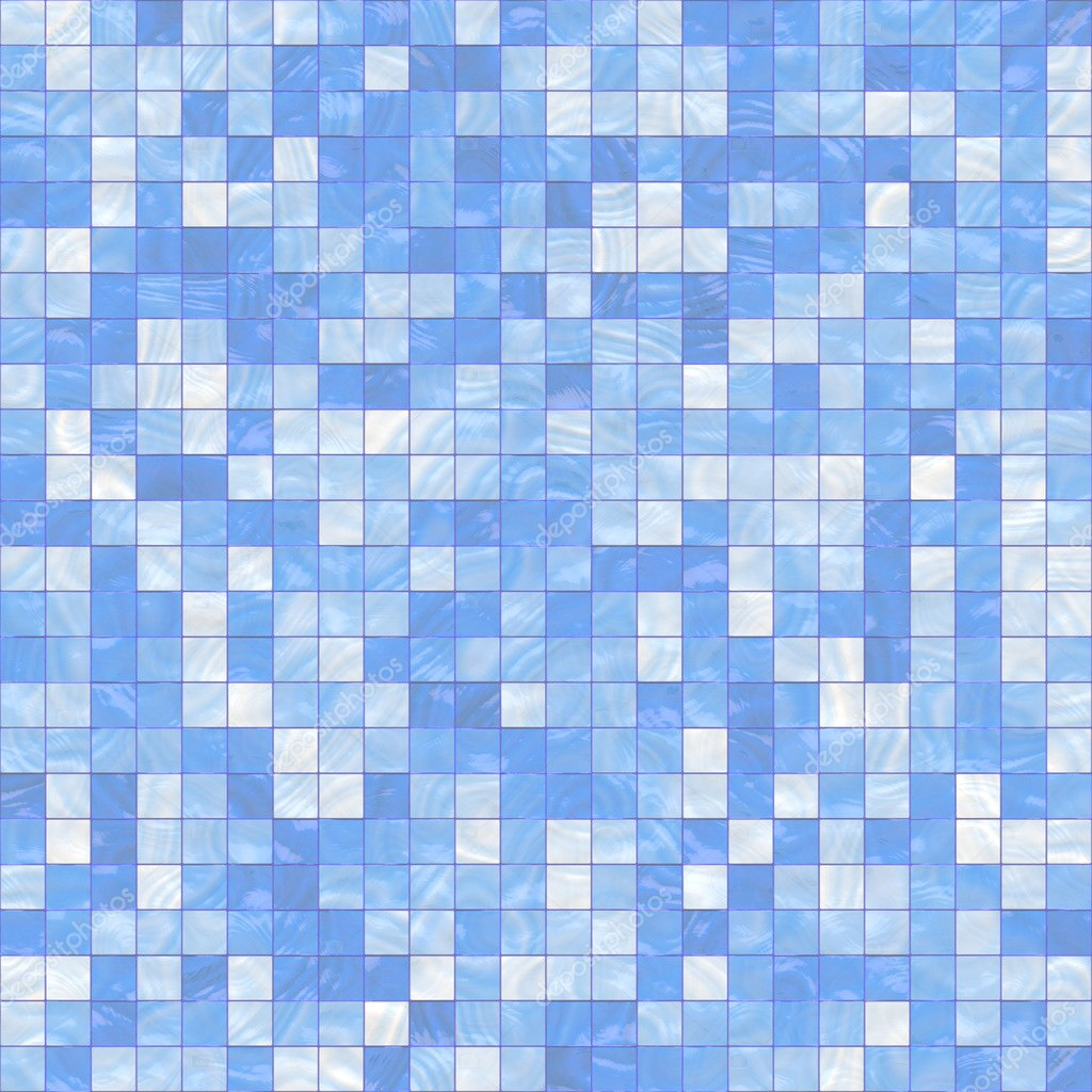 Fabulous Blue Bathroom Floor Tiles Texture for Luxury Blue Bathroom Tiles Texture