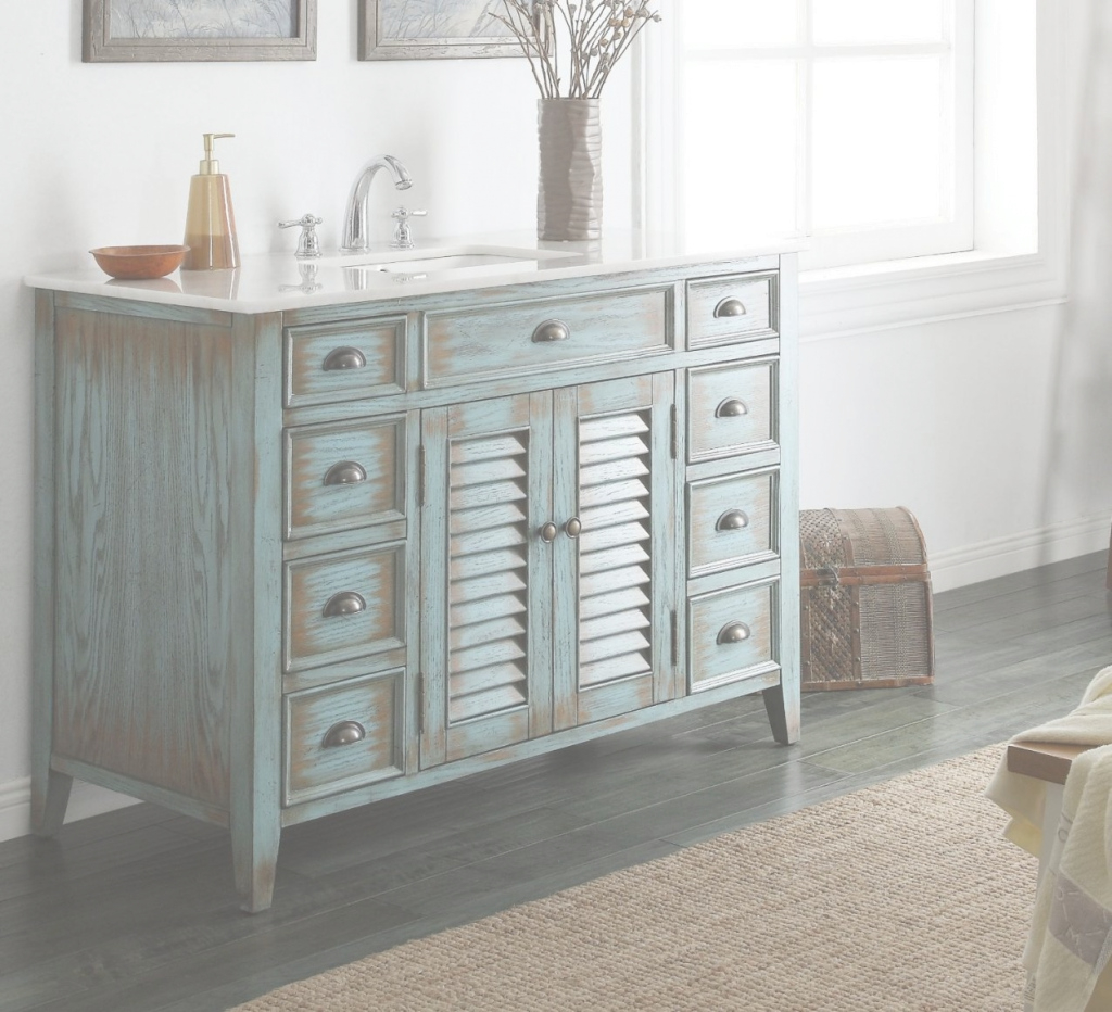 Fabulous Buy Bathroom Vanity for Awesome Affordable Bathroom Vanities