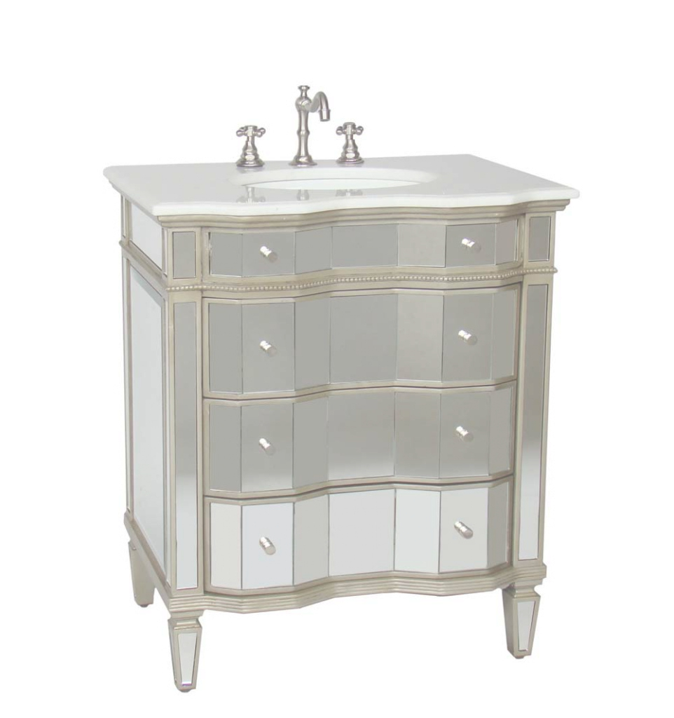 Fabulous Cabinet : Rare Cheap Bathroom Vanity Cabinets Photo Design Vanities intended for Awesome Wholesale Bathroom Vanity