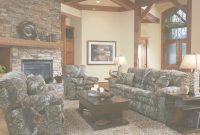 Fabulous Camouflage Living Room Set – Living Room Ideas throughout Camo Living Room Set