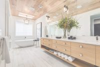 Fabulous Can Laminate Flooring Be Installed In A Bathroom? [Answered] pertaining to Flooring Bathroom