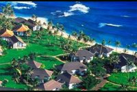 Fabulous Castle Kiahuna Plantation & The Beach Bungalows (Koloa, Kauai intended for Castle Kiahuna Plantation & Beach Bungalows