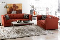 Fabulous Cheap Sofa And Loveseat Sets Exquisite Discount Living Room within Clearance Living Room Furniture