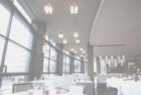 Fabulous Chic Dining Room Park Hyatt Sydney And Dining Room Park Hyatt Sydney pertaining to The Dining Room Sydney