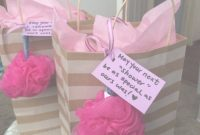 Fabulous Chic Mas Mom Gift Mor Hostess Showers Ideas Design Peaceful Baby inside Best of Gift For Baby Shower Host