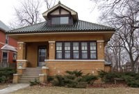 Fabulous Chicago Bungalow Report – Anne Rossley Real Estate pertaining to Review Bungalow Homes For Sale