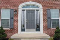 Fabulous Choosing The Right Front Door! — Interior & Exterior Doors Design intended for Main Door Images House
