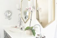 Fabulous Chrome And Brass Bathroom Faucets Elegant New Bathroom Faucets Gold regarding Chrome And Brass Bathroom Faucets