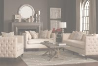 Fabulous Coaster Claxton Beige Living Room Set – Claxton Collection: 4 throughout Elegant Beige Living Room Set