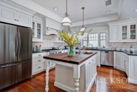 Fabulous Colonial Kitchen Design Awesome British Traditional In 29 pertaining to Beautiful Colonial Kitchen Design