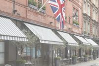 Fabulous Covent Garden Hotel (London, England) 121 Hotel Reviews | Tablet Hotels in Beautiful Covent Garden Hotel London