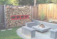 Fabulous Creative Backyard Ideas On A Budget – Iemas pertaining to Creative Backyard Ideas