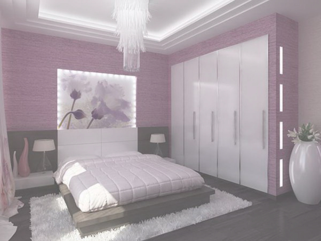 Fabulous Creative Best Paint Color For Bedroom Decoration Walls With Fine in Best Bedroom Colors