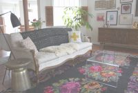 Fabulous Cute Living Room Trend In Accord With 50 New Plush Area Rugs For within Soft Area Rugs For Living Room