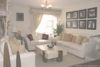 Fabulous Design Your Living Room – Living Room Ideas within New A Living Room
