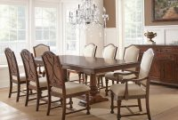 Fabulous Dining Room Furniture: Norwich in Review The Dining Rooms Norwich