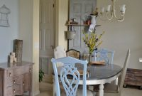 Fabulous Dining Rooms : Compact Light Blue Dining Table Dining Room Blue for Light Blue Dining Room