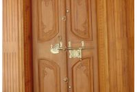 Fabulous Door Designs Front Door Designs Kerala House Door Designs Main Door pertaining to Lovely Main Door Images House
