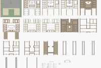 Fabulous Easy Minecraft House Blueprints Fresh Simple Minecraft Floor Plans regarding Minecraft House Design Plans