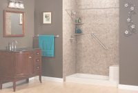 Fabulous Elegant Bath Wraps Bathroom Remodeling : Top Bathroom – Ideas Bath inside Bath Wraps Bathroom Remodeling