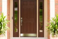 Fabulous Entry & Exterior Doors | Greater Chicago Area | Excel Windows with Best of Door And Window Design Image
