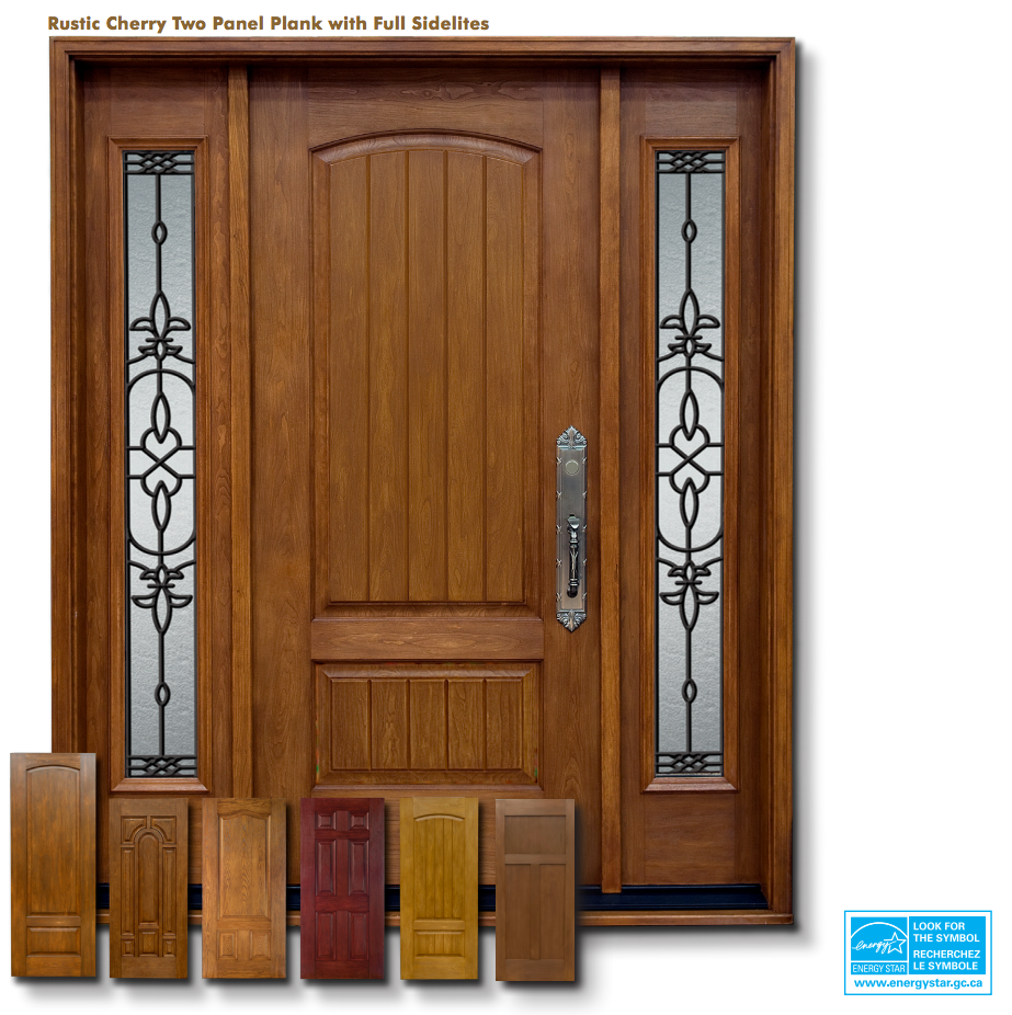 Fabulous Entry & Sliding Doors | Custom Window Designs & Doors within High Quality Window Design Pictures