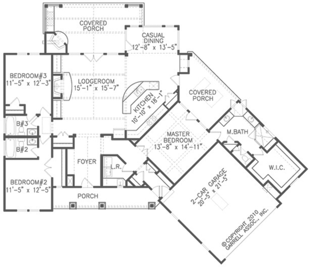 Fabulous Exquisite Modern Mansion Floor Plan 20 Luxury Plans First Story intended for Modern House Floor Plans