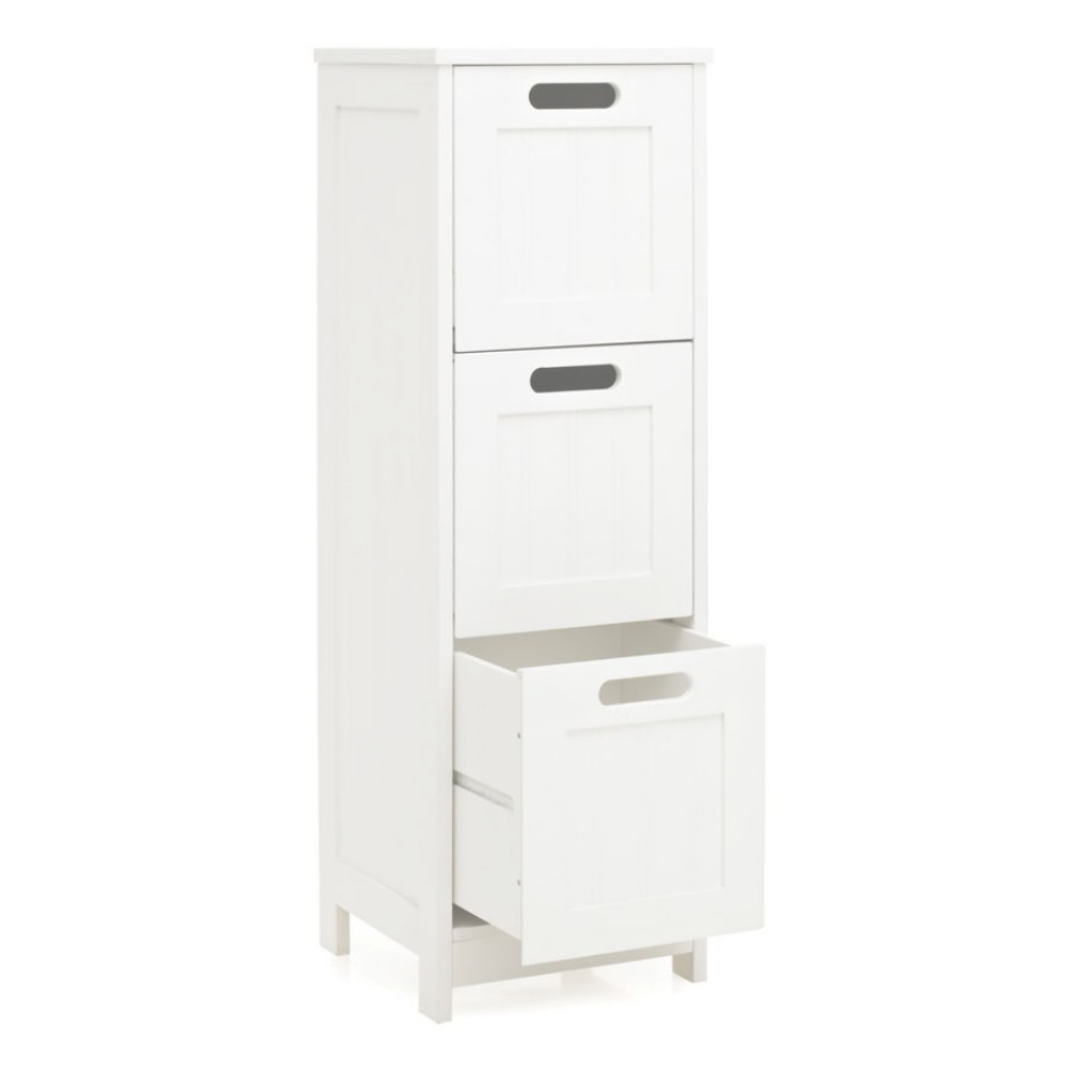 Fabulous Extraordinary White Bathroom Floor Cabinets 27 White Multi Use within Best of Bathroom Floor Cabinet White