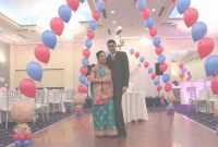 Fabulous Falguni's Babyshower – Indian Babyshower Videographer In Chicago throughout Indian Baby Shower Ideas