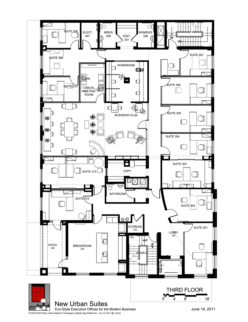 Fabulous Floor Plan Software Open Source Metal Home Floor Plans Into The with Good quality Open Source Floor Plan Software