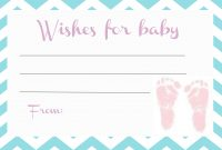 Fabulous Free Printable Baby Shower Cards – Solnet-Sy in Set Printable Baby Shower Cards