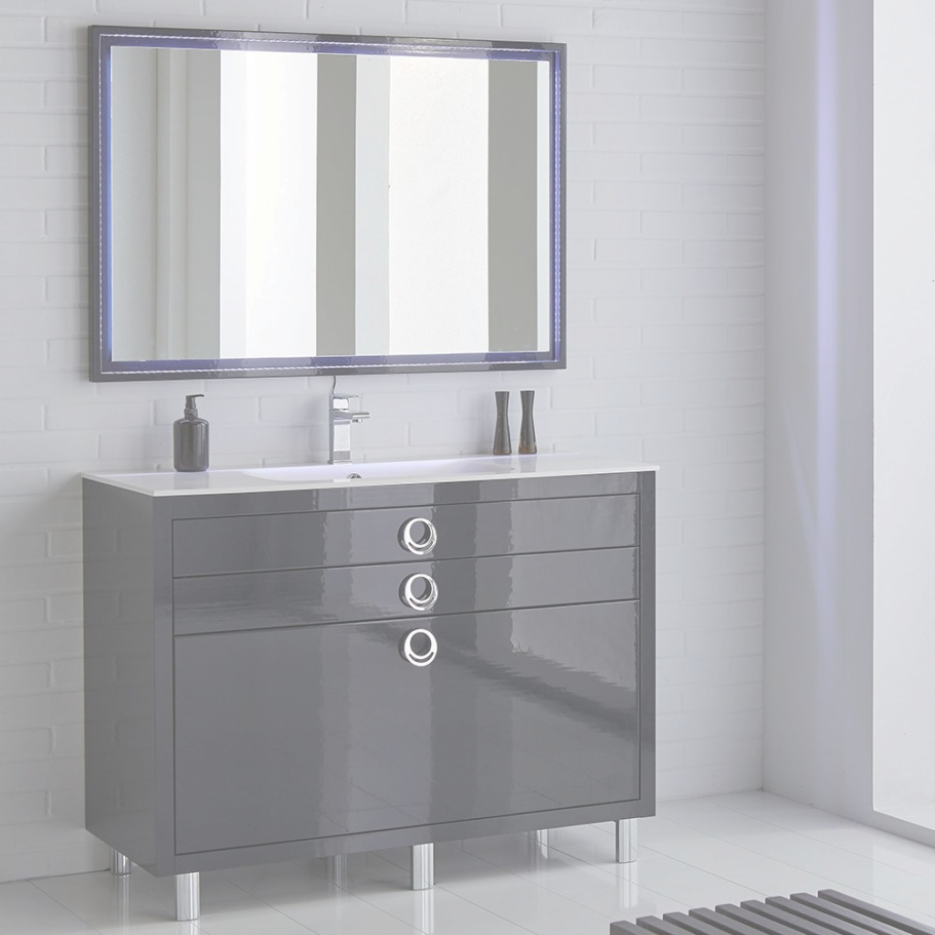 Fabulous Fresca Bath Fpvn7848Cb Bathroom Vanities – Fresca Platinum – Fresca regarding Awesome Fresca Bathroom Vanity
