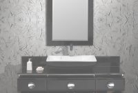 "Fabulous Fresca Moselle 59"" Modern Glass Bathroom Vanity W/ Mirror. Direct To with Luxury 59 Inch Bathroom Vanity"