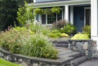 Fabulous Front Yard Landscape Design | with regard to Yard Landscape Pictures