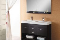 Fabulous Functionality Of A Bathroom Vanities Ikea | Free Designs Interior with High Quality Bathroom Vanities Ikea