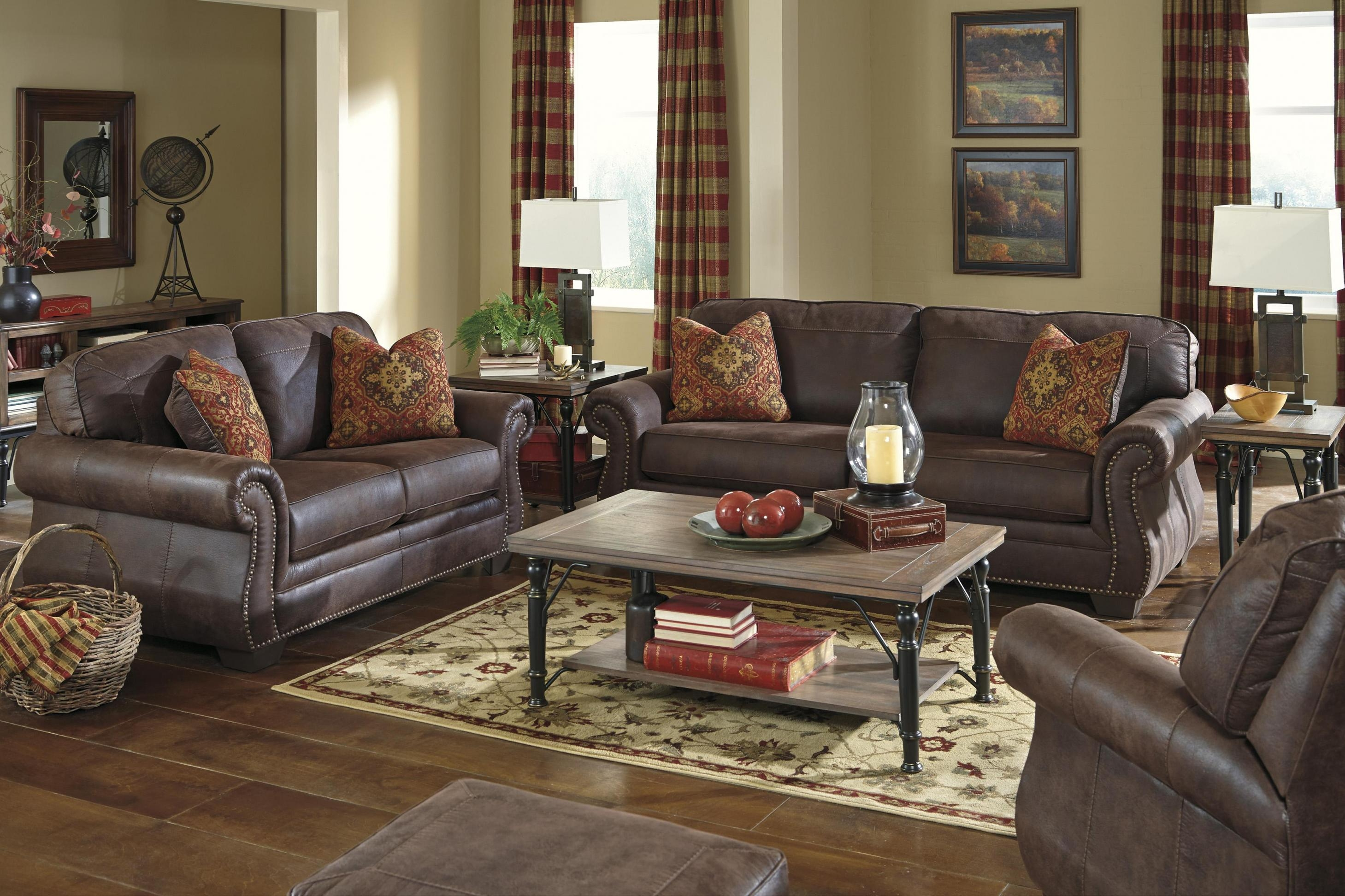 Fabulous Furniture: Ashleyfurniture Com Sofas | Ashleys Furniture Locations with Fresh Ashley Furniture Locations