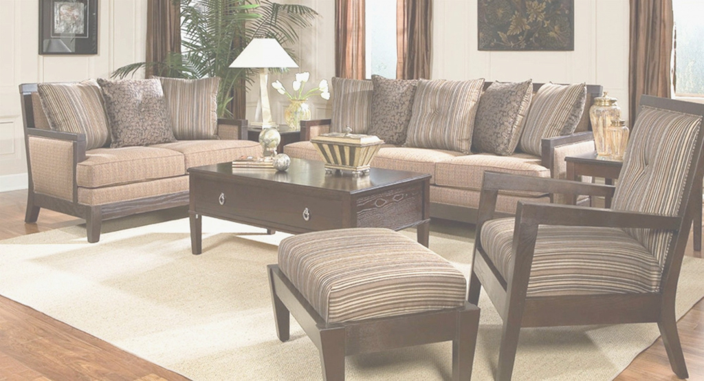 Fabulous Furniture : Awesome Ashley Furniture Burlington Decor Color Ideas with High Quality Ashley Furniture Yonkers