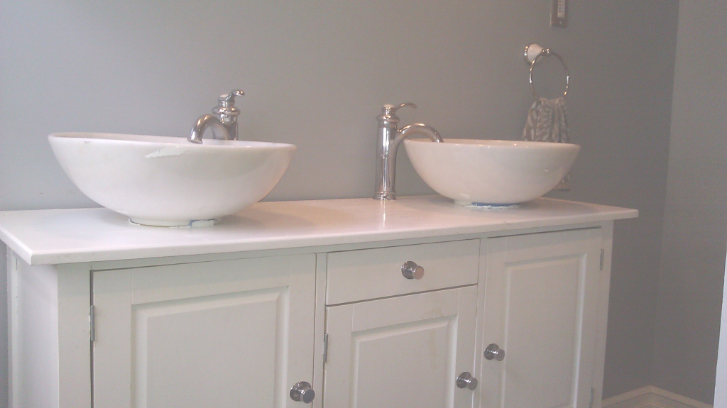 Fabulous Glass Vessel Sinks Cabinet Bathroom Bowl Sinks Bathroom Sink Bowls with regard to Fresh Bowl Bathroom Sink