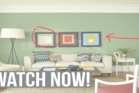 Fabulous Good Paint Colors For Living Room !! – Youtube within Inspirational Painting Living Room