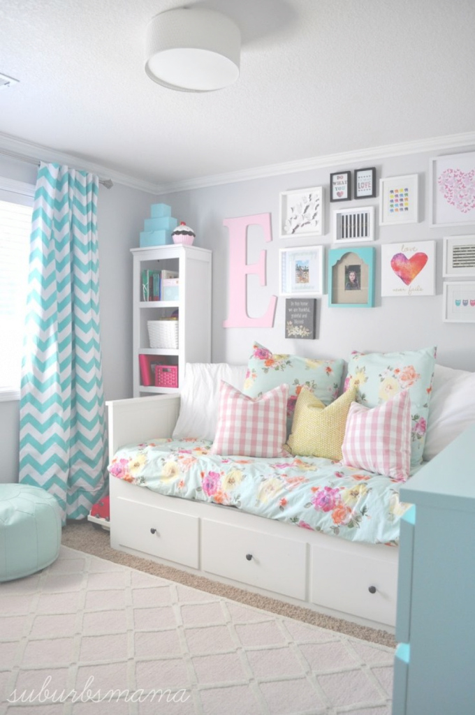Fabulous Good Teenage Bedroom Ideas Futuristic - Best Home Decoration pertaining to Lovely Perfect Teenage Bedroom