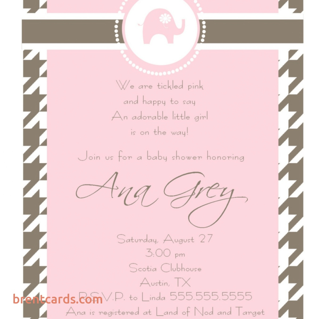 Fabulous Gorgeous Ideas How Do You Say Baby Shower In Spanish Download Page intended for How Do You Say Baby Shower In Spanish