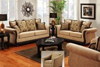 Fabulous Great Cheap Furniture Ashley Furniture Living Room Sets Ashley with Clearance Living Room Furniture