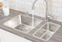Fabulous Grohe Kitchen Faucets Kitchen Backsplash Designs Types Of Kitchen throughout Luxury Kitchen Sink Chicago