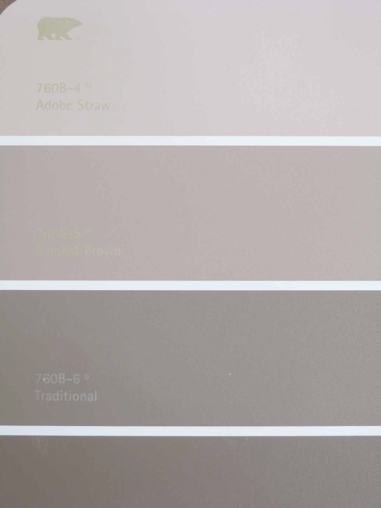 Fabulous Home Depot Behr Paint Best Of Favorite Home Depot Behr Paint Colors pertaining to Behr Paint Colors Gray