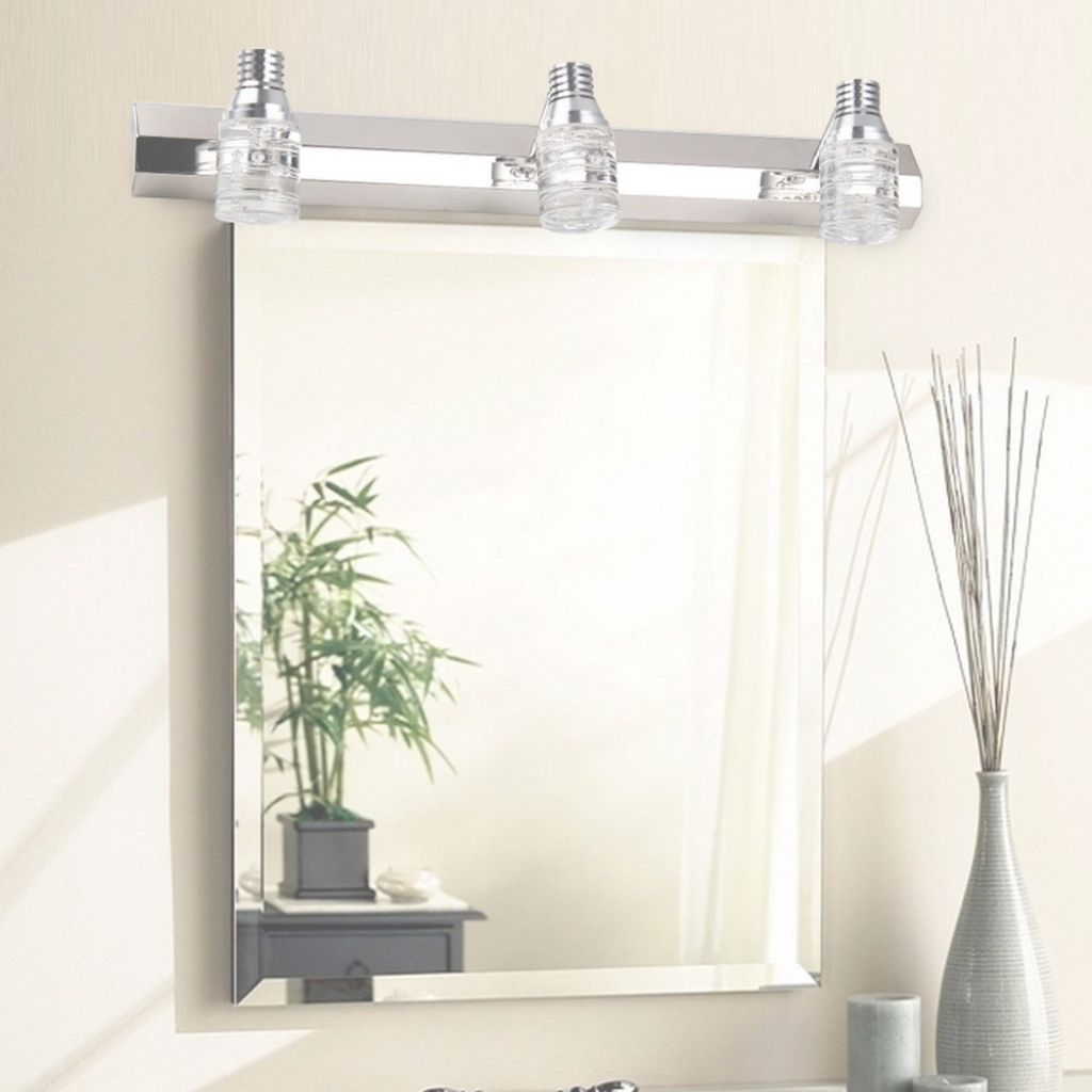 Fabulous Home Design : Bathroom Lights Over Mirror Bathroom Cabinets Modern within Over Mirror Bathroom Light