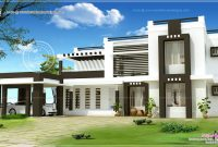 Fabulous Home Exterior Designer | House Plans Designs & Home Floor Plans regarding Awesome Indian Home Exterior Design