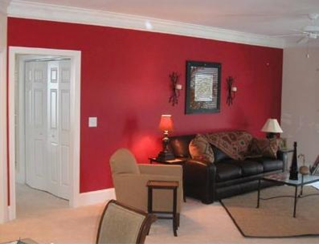 Fabulous Home Interior Painting Tips Home Interior Painting Tips Home regarding Beautiful Interior House Painting Tips