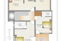 Fabulous Home Plan Layout In India Luxury Floor Plan Floor Plan India Pointed within Indian Home Plans