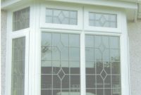 Fabulous Home Window Design India Home Window Design India Doors And Windows pertaining to Fresh Window Designs For Indian Homes